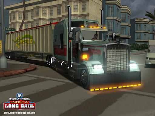 18.Wheels.of.Steel.American.Long.Haul.rar